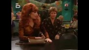 Married With Children - S11 E15