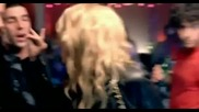 Exclusive Kesha - Blah Blah Blah (cristal Quality)