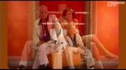 Royal Gigolos - California Dreamin (official Video Hq)