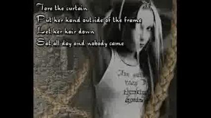 Emilie Autumn - Rapunzel