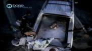 Cam'ron feat. Juelz Santana & Freekey Zekey - Hey Ma