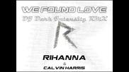 Най-добрите миксове на 2012(rihanna,pitbull,tom Boxer,sasha Lopez,.