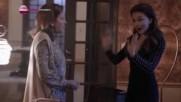 Трите лица на Ана - Епизод - 96