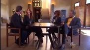 Celebrity Wife Swap (us) Season 3 Episode 5 Angie Everhart P