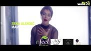 !!! Seka Aleksic 2014 - Mamurna (official Video) - Prevod