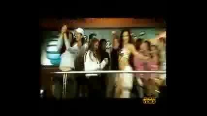 Maya & Dj Jivko Mix - Party Time.flv