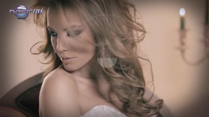 Емилия ft. Avi Benedi - Кой ще му каже ( Официално видео ) 1080p.