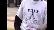 Negu Gorriak - Jfk