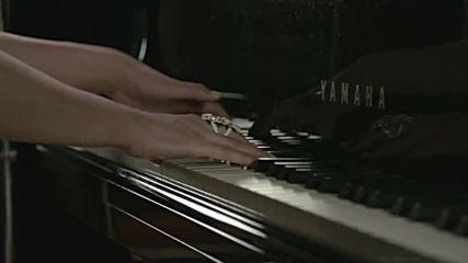 Dami Im - Jolene Acoustic