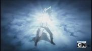 Beyblade_metal_fury_episode_2_-_