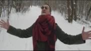 Nenad Milevski - Da sam znao - (Official Video 2018)