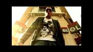 Gsx feat. Tunisiano - Ca Va Lfaire ( H Q )