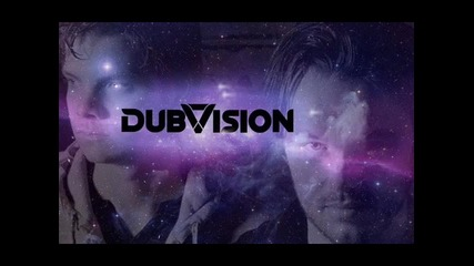 Dubvision - What's New (original Mix)