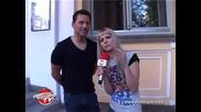 Най-странните фобии на българските звезди