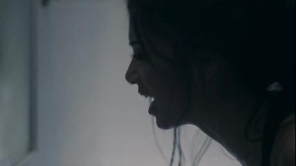 Nicole Scherzinger - Не задържай дъха си