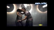 HOT! Sean Paul Feat. Left Side/Mr. Evil - Back It Up (ВИСОКО КАЧЕСТВО)
