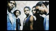 Bone Thugs - Smoke With You