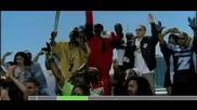 Dj Tomekk feat. Lil Kim Trooper Da Don - Kimnotyze