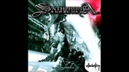 Synthphonia Suprema - Battle Of The Living Death