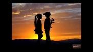 Gadnia - Ti si vsichko za men Ти си всичко за мен