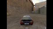 Trackmania2-canyon ep.2