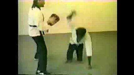 karate_monkey