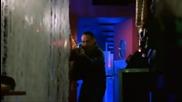 Cobra 11 Сезон 29 Престрелка в стриптийз бар