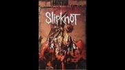 Slipknot Qko