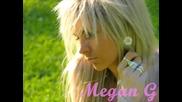 Megan G - dokosni se do lubovta.mp3