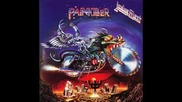 Judas Priest - Between The Hammer & The Anvil