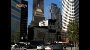Сериалът Адвокатите от Бостън, Сезон 3 / Boston Legal, Еп. 21 (част 1)