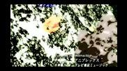 [ Бг превод ] Narusaku - Whispers in the Dark
