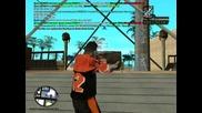 [bg][tnc]ligawiq11 vs [bg]velizar[bg]