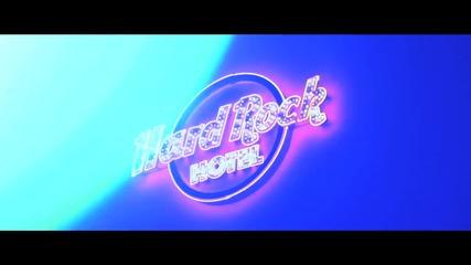 Sean Paul - Got 2 Luv U Ft. Alexis Jordan [official Music Video](високо качество)