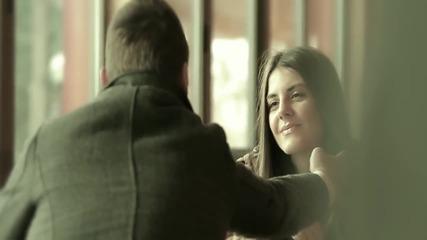 Remzie Osmani - Pеr mua je kryeveper (official Video)