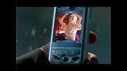Реклама На Pepsi С Christina Aguilera