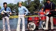 The Who - Barbara Ann