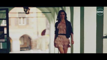 Ciprian Robu feat. Blanche - Bang Bang [ Официално Видео ]
