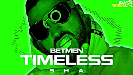 Sha - Betmen Official Audio