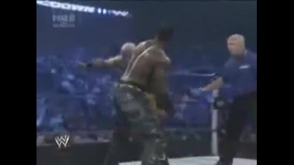 R - Truth - Best Moves Part 2 ;