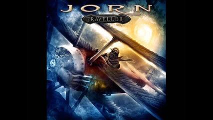Jorn - Make Your Engine Scream