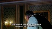 Записки на следователя от секретната канцелария еп.1 Бг.суб. Русия- Приключенски,исторически