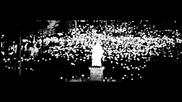 Tess - A la Demande Du Tout-puissant - Official Music Video