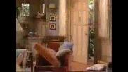 Alf Rock :d