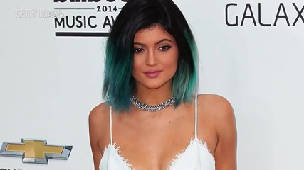 Kylie Jenner Paid as Much as $200,000 to Have Her Birthday in Montreal