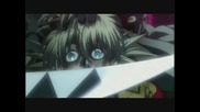 Seras & Pip - 9 Crimes - Hellsing ) (480p)