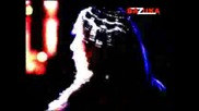 Dvj Bazuka - Techno Rock