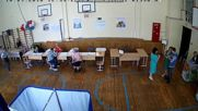 Russia: Election results annulled in Rostov-on-Don after fraud caught on camera