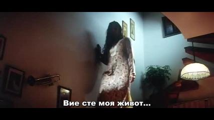 Silsiilay.2005.indiiski film