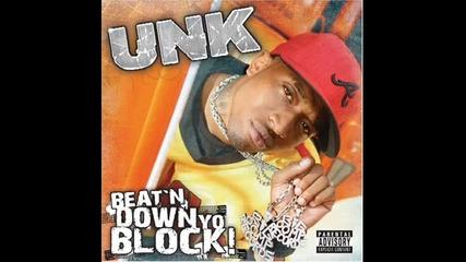 Unk - Walk It Out